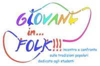 "A Bellaria Igea Marina torna ""Giovani in…Folk!!"""