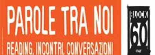 """Riccione: anteprima di """"Parole tra Noi"""""""