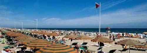 Rimini: molto bene il turismo nei mesi invernali