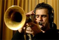 Paolo Fresu in concerto a Cesenatico