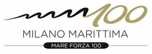 Ravenna: 200 mila euro per il Centenario di Milano Marittima