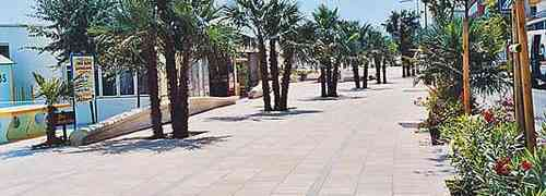 Il cartellone estivo di Misano Adriatico: 200 eventi da giugno a settembre