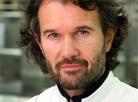 Cesenatico: una serata con lo chef Carlo Cracco