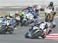 Misano Adriatico si prepara al Misano World Week End
