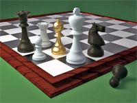 A Cesenatico il torneo di scacchi