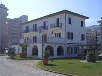 Riccione: a Villa Mussolina la mostra di De Pisis