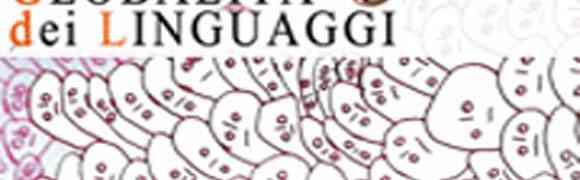 A Riccione si parla di globalità dei linguaggi