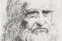 Leonardo da Vinci è stato il primo testimonial di Cesenatico