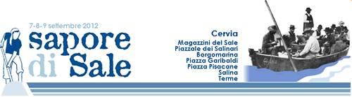 Cervia: Sapore di Sale 2012 celebra lo Street Food