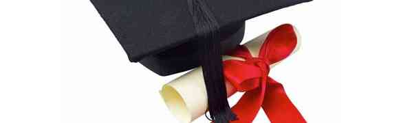 Cesenatico premia i suoi laureati