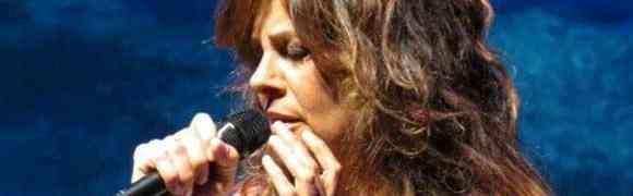 Rimini, il capodanno più lungo del mondo: Alice in concerto
