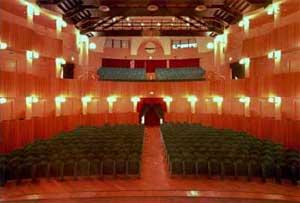 teatroreginacattolica2013