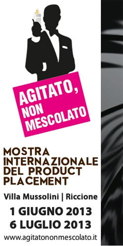 agitatononmescolatoriccione2013