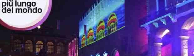 Capodanno a Rimini: eventi, cosa fare e visitare in vacanza