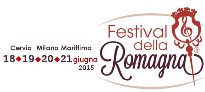 festival della romagna