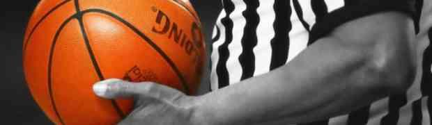 RNB 2016: Basket Festival presso la Fiera di Rimini (4 - 6 marzo)