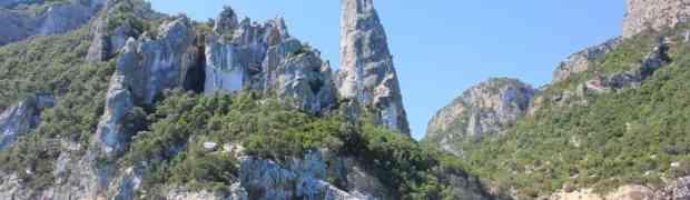 Vacanze in Sardegna: A Cagliari ogni colore è un'emozione