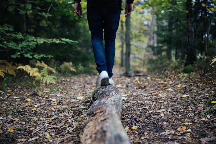 trekking escursioni