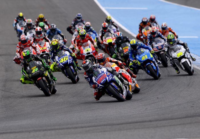 motogp 2016 misano world circuit