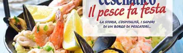 Il Pesce fa Festa 2018: gusta la tradizione a Cesenatico