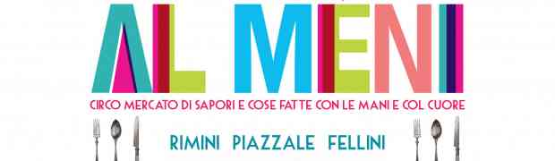 Al Mèni: il gusto e la passione per la cucina a Rimini