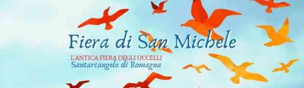 Fiera di San Michele a Santarcangelo di Romagna!