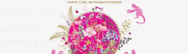 Giardini d'Autore: a Rimini si celebra la bellezza!