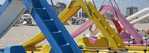 Vacanza di benessere a Milano Marittima: Family Resort Collection!